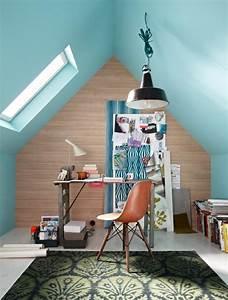 Wand Verkleiden Mit Holz : fotostrecke einfach mal die wand mit holz verkleiden das macht wohnlich bild 4 sch ner ~ Sanjose-hotels-ca.com Haus und Dekorationen