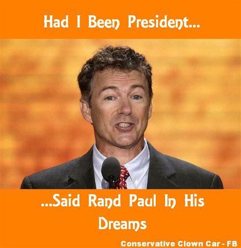 Rand Paul Memes - rand paul meme politicalmemes com