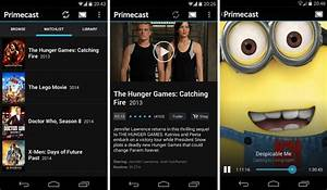 Primecast Allows Users to Chromecast Amazon Instant Video ...