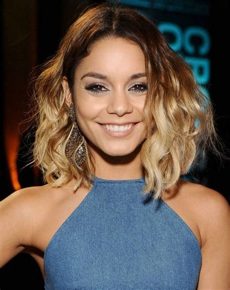 Shoulder Hairstyles by Hairstyles For Shoulder Length Curly Hair 02 Hair