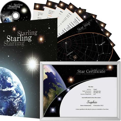 buy  star uk   star   starling