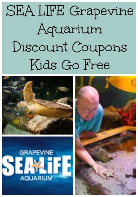 kid the o jays and aquarium on