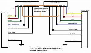 Nissan March 2008 User Wiring Diagram