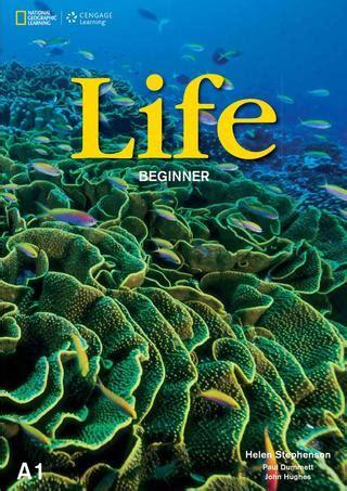 life beginner students book  cengage brasil issuu