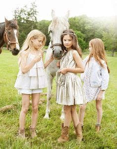 Stop Smell The Sunflowers Girls Tween Fashion Boho