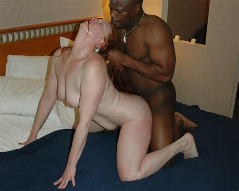 Interracial Cuckold Sex With Real Wives
