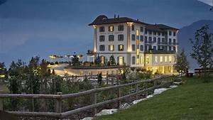 Hotel Villa Honegg Suisse : hotel villa honegg lucerne switzerland youtube ~ Melissatoandfro.com Idées de Décoration