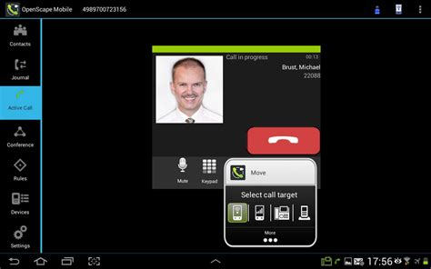 mobile apk openscape mobile for android apk