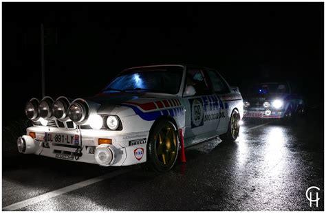 65. Moritz Rally Costa Brava 2017