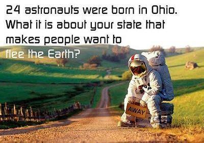 Ohio State Sucks Meme - ohio sucks internet memes juxtapost
