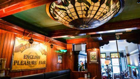 pub au bureau la garenne colombes pub au bureau in waver menu openingstijden prijzen adres restaurant