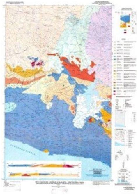 geologi archives abuzadans blog