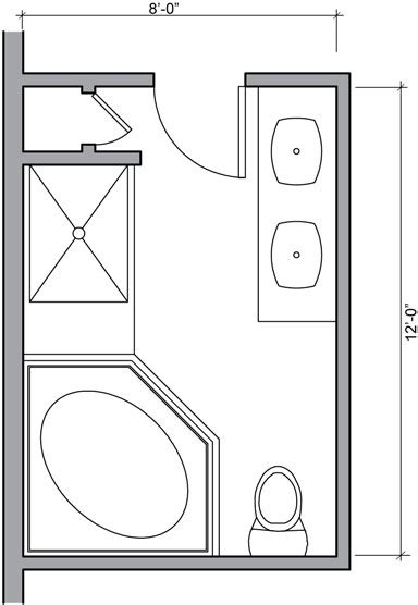 and bathroom layouts bathroom floor plans bathroom floor plan design gallery