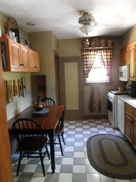 warm kitchen colors 1000 ideas about warm kitchen colors on warm