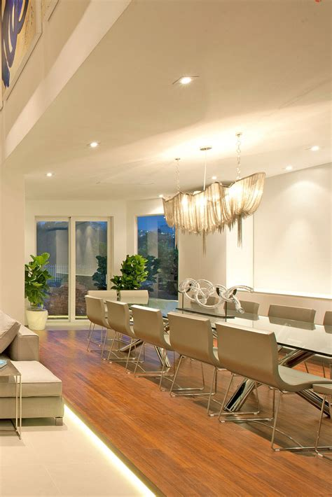 stylish interior  miami florida