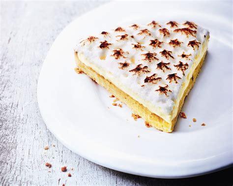tarte au citron sans pate 28 images recette de la tarte au citron de herm 233 de vous 224