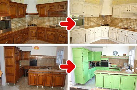renovation cuisine peinture relooking cuisine peinture cuisinela baule guérande nazaire la baule guérande