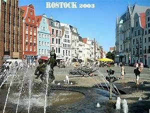 Hotel Verdi Rostock : rostock 2003 h usergiebel staedte ~ Yasmunasinghe.com Haus und Dekorationen