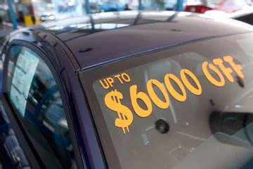 Top Rebates On Cars by Auto Rebate Programs Free Software Internetwm