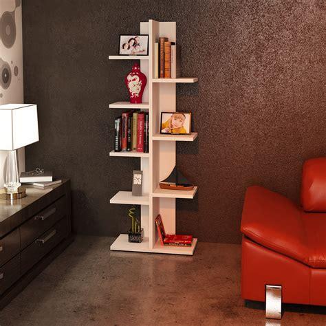 home decor furniture ada home decor furniture dkrb1051 modern minimalist white