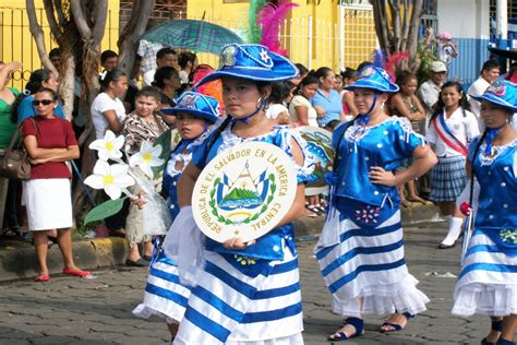 new year festival celebration special apparels for women clothing onl september 15 independence day nicaragua thanksgiving coffee