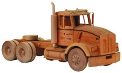woodwork toys  joys woodworking plans  plans