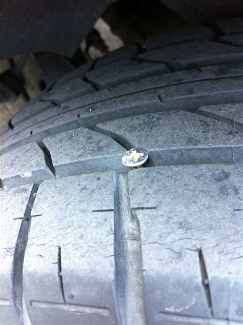 prix reparation pneu prix reparation pneu chez norauto
