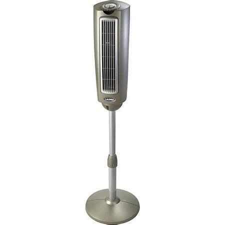 tall fans at walmart 15 must see pedestal fan pins electric fan desk fan and fan