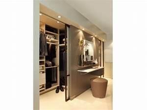 Maison Deco Com : dressing mobalpa id e maison pinterest ~ Zukunftsfamilie.com Idées de Décoration