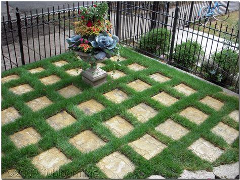 Garden Landscape Ideas by Tu Bloom Garden Landscape Design Services Residential