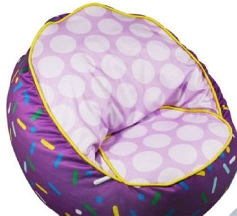 beanless bag chair walmart 1000 images about purple bean bag chair on