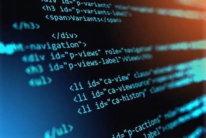 Programming Language Learn Universal Kotlin Java