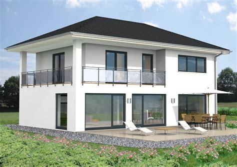 Haus Mit Walmdach Und Garage Simple Dieses Moderne Haus Startseite