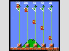 Super Mario Bros Nintendo GIF Find & Share on GIPHY