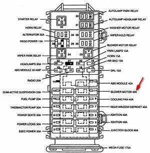 Ford Ranger Fuse Diagram 2002 Show Pascal Denos 41443 Enotecaombrerosse It