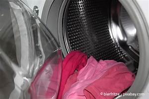 Geschirrspültabs In Waschmaschine : die besten hausmittel zur reinigung der waschmaschine ~ A.2002-acura-tl-radio.info Haus und Dekorationen
