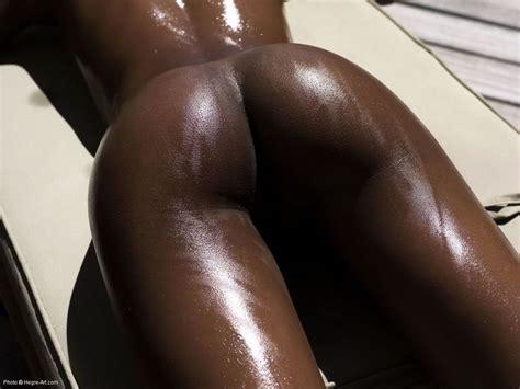 Naomi Sun Deck At