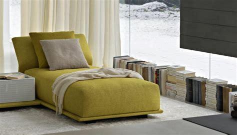 canape meridienne design 24 modèles de méridienne design chic pour votre maison