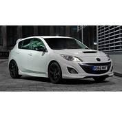 2013 Mazda 3  New Cars Reviews