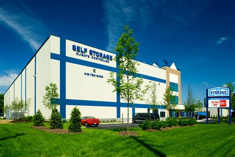 self storage plus kitchener decade inc 5121