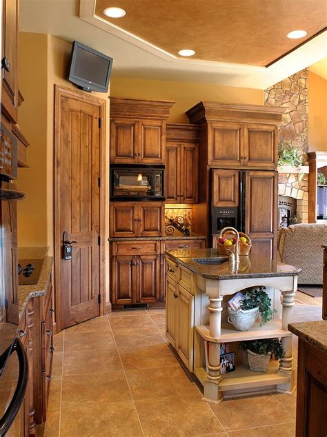 build corner wall cabinet woodworking projects plans