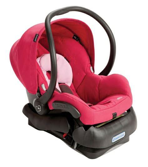 baby autositz test babyschale komfort und sicherheit im auto archzine net