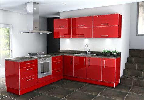 logiciel 3d pour cuisine comment dessiner une cuisine en 3d