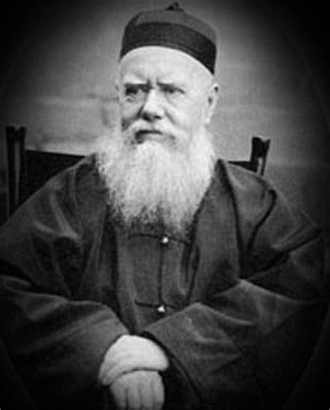 More About John Broadbanks | Introducing Dr. F. W. Boreham ...