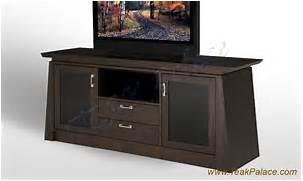 Tv Modern Putih 460x288 Jakarta Meja Tv Buffet Kayu Jati Model Tipe Dari Lemari Pakaian Minimalis Allia Furniture Model Rak Minimalis Di Dapur Holidays OO 60 Model Rak TV Minimalis