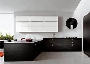 Wood Furniture Biz Products Kitchen Furniture Cucine Lube Martina