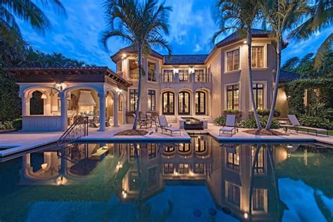 epitome  wealth villa felice luxury topics luxury