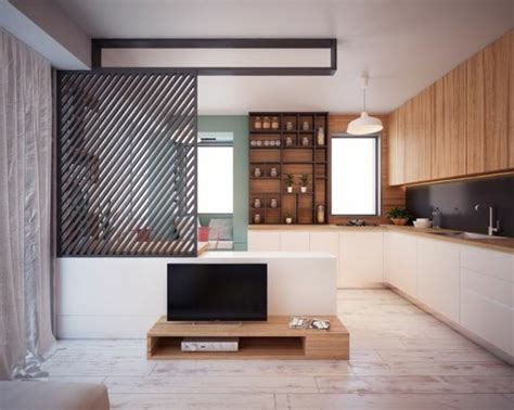 surface minimale pour une chambre 1001 solutions pour l 39 équipement de vos petits espaces
