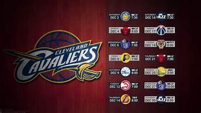 Cavaliers Cleveland Basketball Nba Wallpapers Pc Desktop
