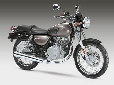 2013 Suzuki Tu250x Review by 2012 Suzuki Tu250x Review Motorcycles Price